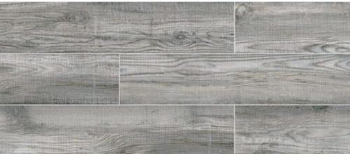 Hathaway Grey Tiles