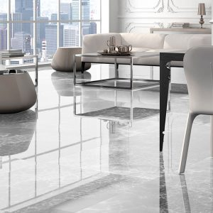 Haydn-Pearl-marble-effect-porcelain-tiles-PP-opt