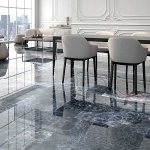 Haydn-marble-effect-porcelain-tiles-PP-opt