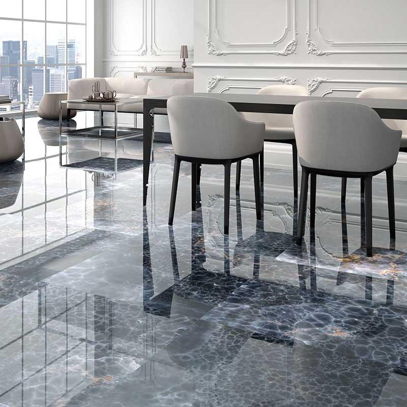 Haydn-marble-effect-porcelain-tiles-PP-opt