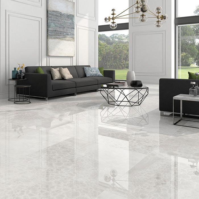 Haydn-white-marble-effect-porcelain-tiles-PP-opt