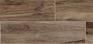 Henley Oak tiles