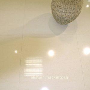 Italia-Beige-polished-porcelain-floor-tiles-L.jpg