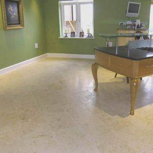 Jura-beige-floor-2.jpg