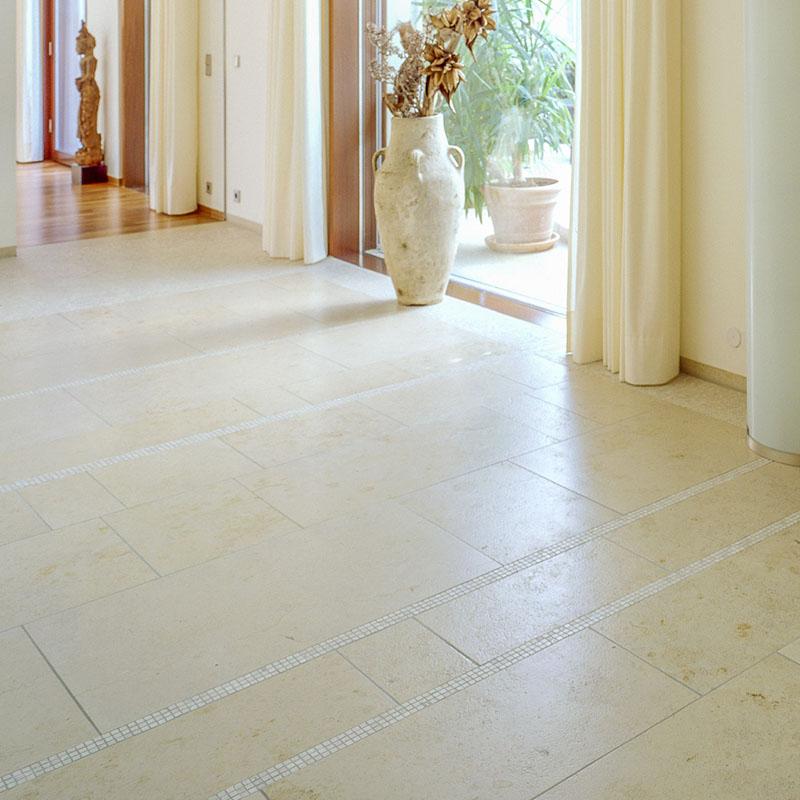 Jura-beige-limestone-floor-4.jpg