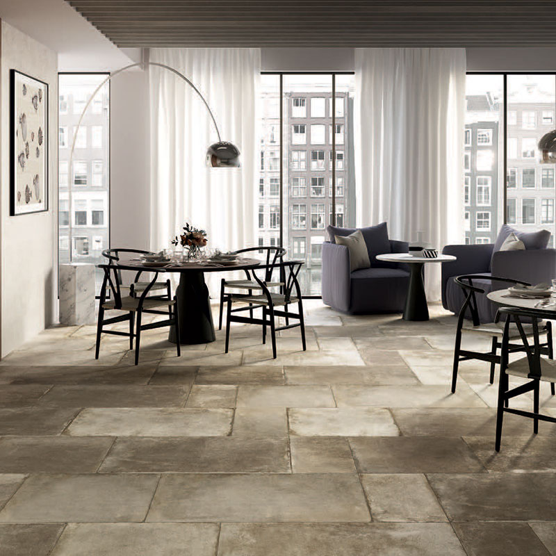 La-Roche-Porcelain-tiles-product-opt