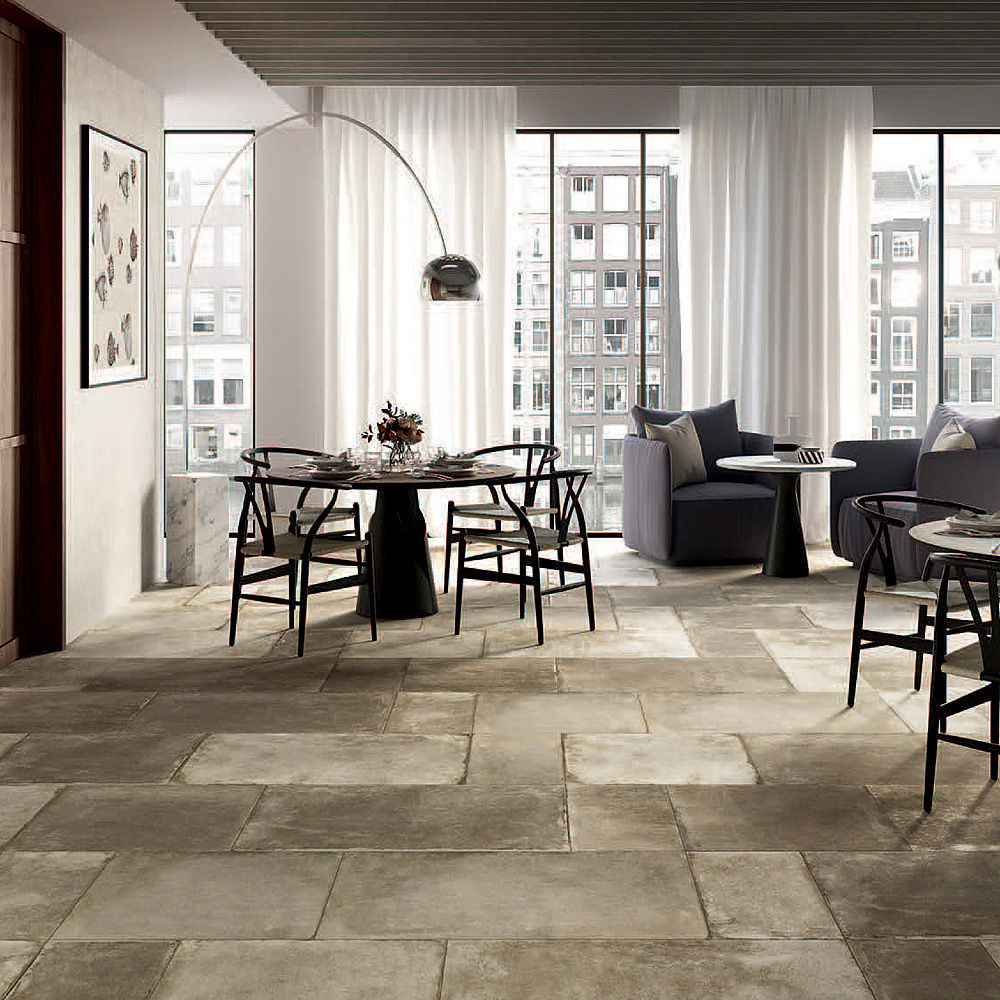 La-Roche-porcelain-tiles-1000px-opt