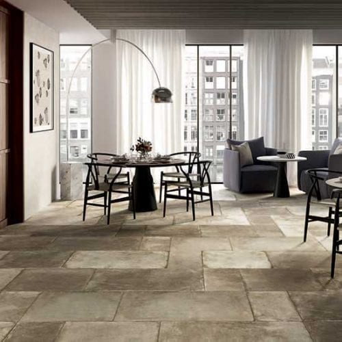 La-Roche-stone-effect-porcelain-tiles-floor-1-opt