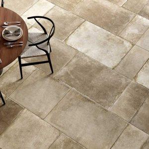 La-Roche-stone-porcelain-tiles-floor-2-opt.jpg