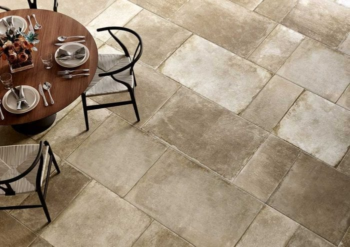La-Roche-stone-porcelain-tiles-floor-2-opt