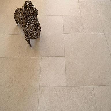 Limestone-Branco-Aged-index.jpg