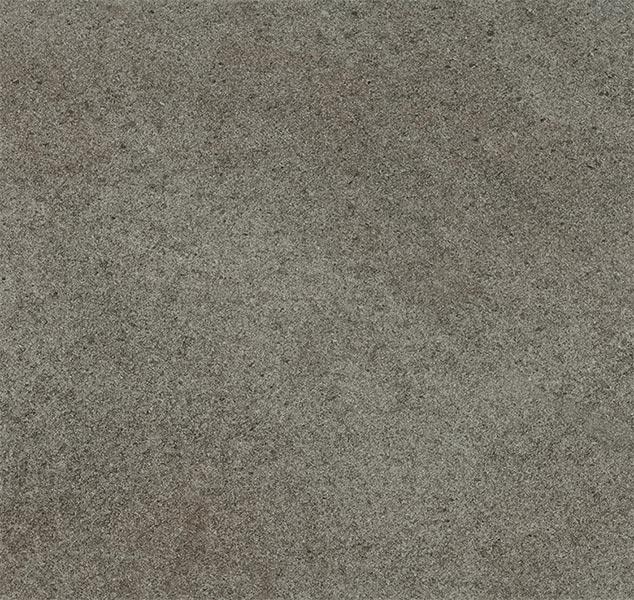 Lucca-Grey-opt-2.jpg