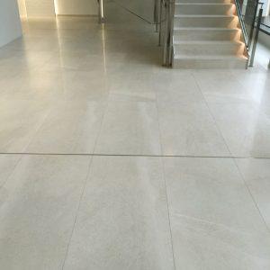 Lucca Linen floor opt