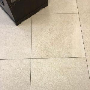 Lucca-Linen-stone-porcelain-tiles-PP-opt