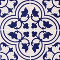 Majolica-Adagio-4-tiles.jpg