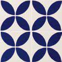 Majolica-Astro-4-tiles.jpg