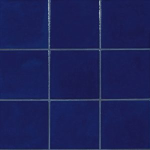 Majolica-Blue-PP-opt