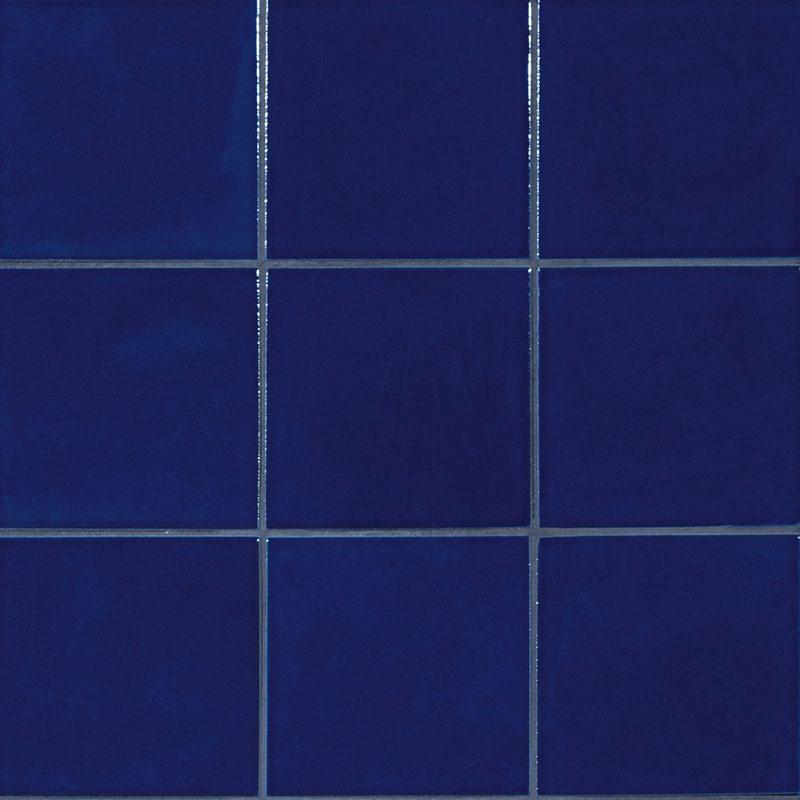 Majolica-Blue-PP-opt