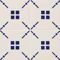 Majolica-Tratti-4-tiles.jpg