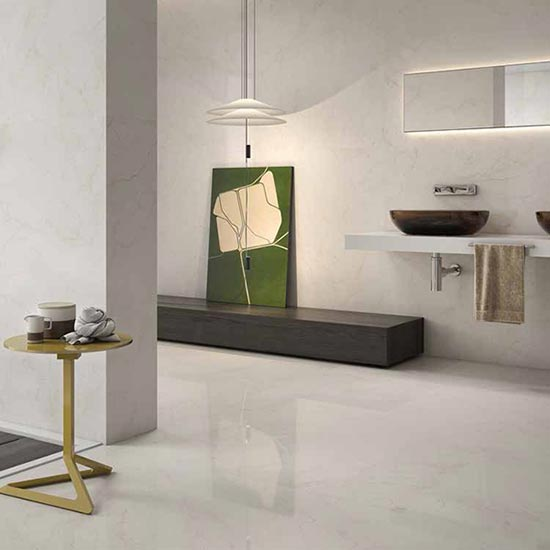 Marie-marble-bathroom-opt.jpg