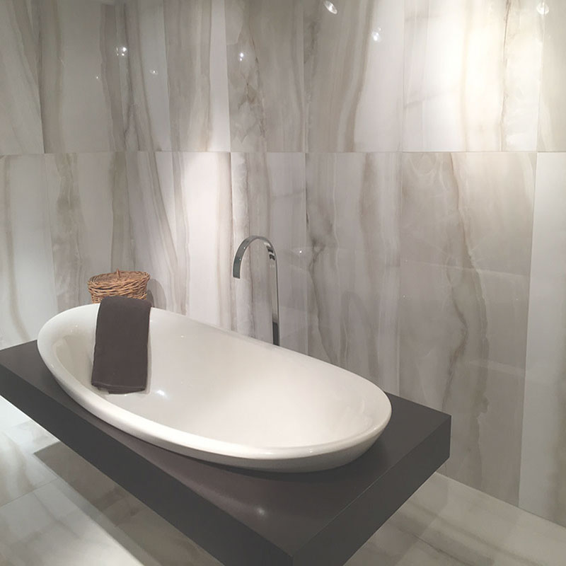 Marie-onyx-bathroom-2-opt