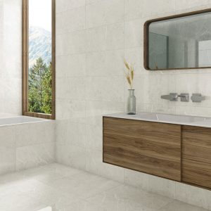 Mura-Pearl-Bathroom-PP-opt