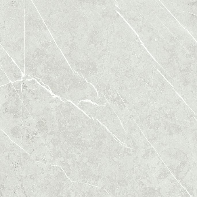 Mura Pearl Tile