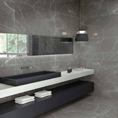 Mura-bathroom.jpg