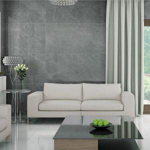 Mura-wall-opt