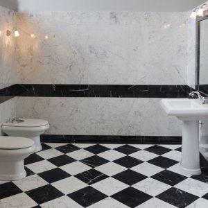 Nero-Marquina-and-bianco-carrara-marble.jpg