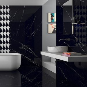 Nero-porcelain-marble-tiles-PP-opt