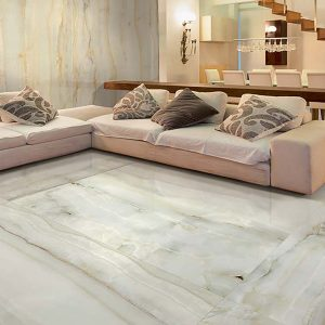 Onyx-porcelain-floor-header-opt.jpg