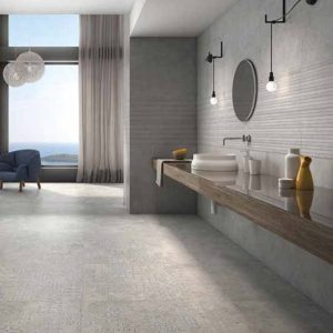 Orense-Gris-Bathroom-opt.jpg