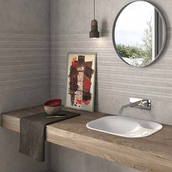 Orense-taupe-bathroom-opt.jpg