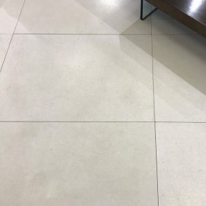 Pennine-Alston-stone-porcelain-tiles-PP-opt