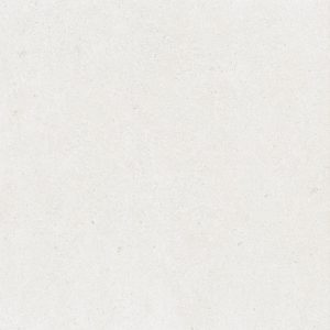Pennine-Alston-tile.jpg