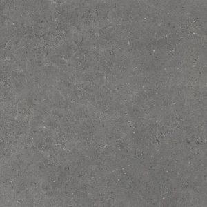 Pennine-Buxton-60×60.jpg