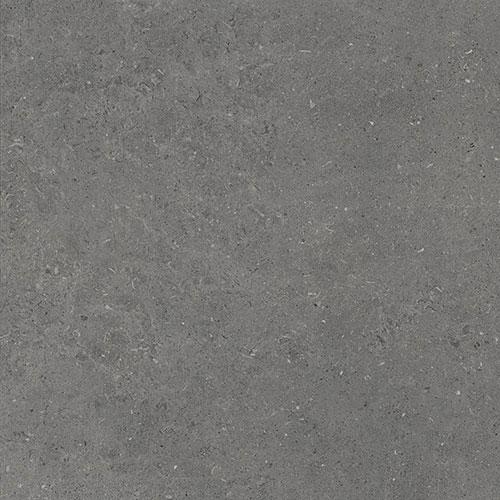 Pennine-Buxton-60x60-opt.jpg