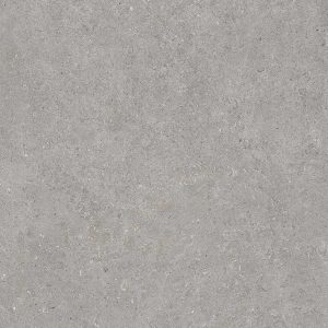 Pennine-Cloudy-Grey-tile-opt