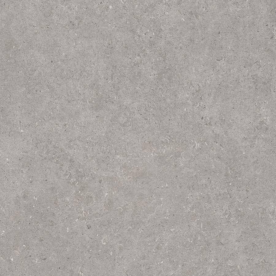 Pennine-Cloudy-Grey-tile-opt