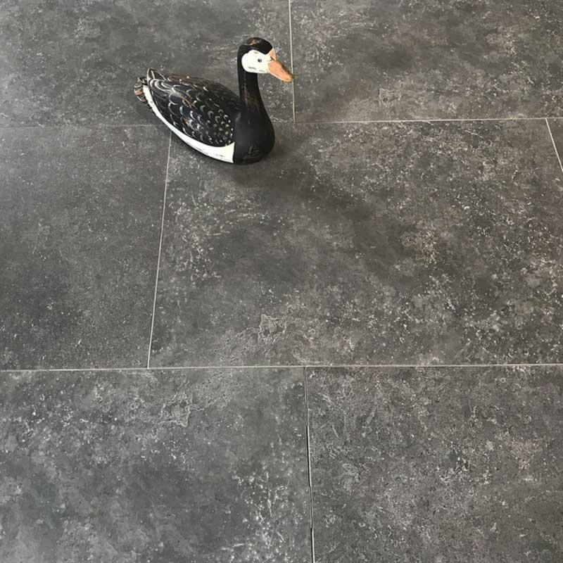 Pennine-Cobalt-floor-product-opt