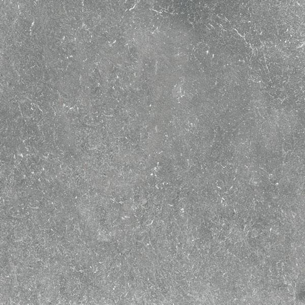 Pennine-Cobalt-tile-opt.jpg