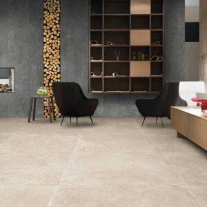 Pennine-Flax-Floor