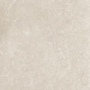 Pennine-Flax-Tile.jpg