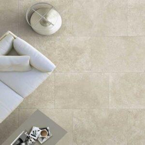 Pennine-Flax-porcelain-tiles-A