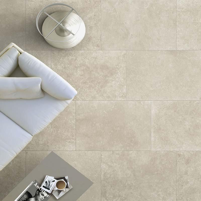 Pennine-Flax-porcelain-tiles-PP-opt