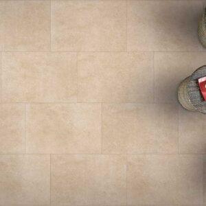 Pennine-Honey-floor-2