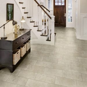 Pennine-Honey-stone-effect-porcelain-tiles-PP2-opt