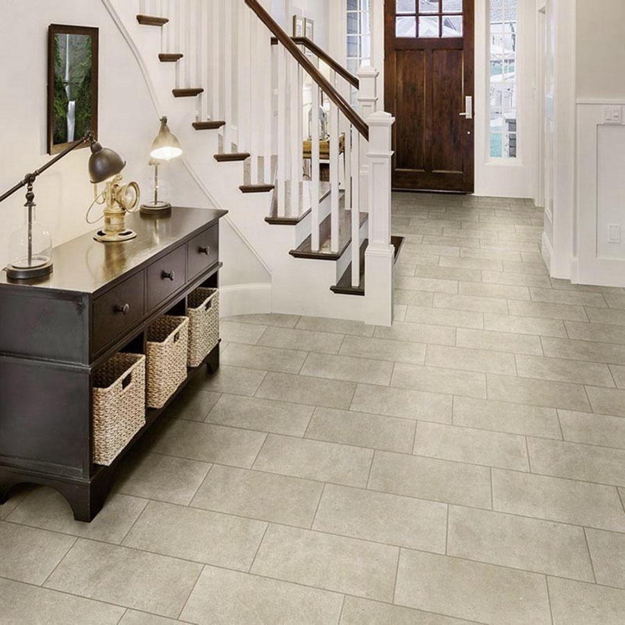 Pennine-Honey-stone-effect-porcelain-tiles-PP2-opt