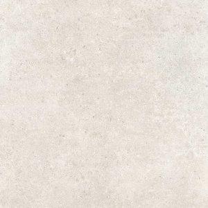 Pennine-Kirkby-stone-porcelain-tile-opt